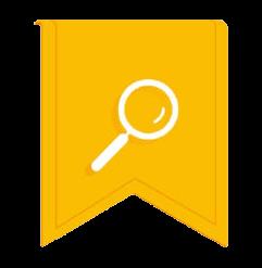 badge certificazione google search doppioslash agenzia web merate lecco