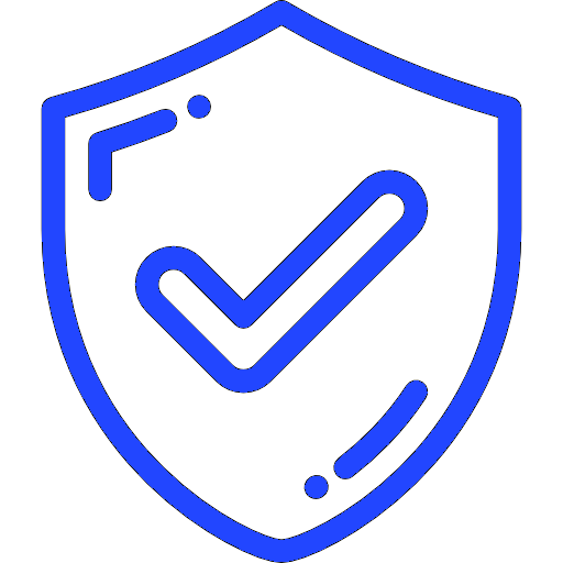 scudo antivirus