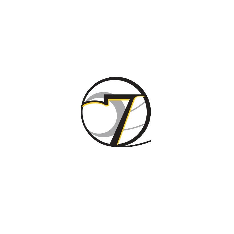 logo beauty lux 7 stars sito realizzato da doppioslash agenzia web merate lecco